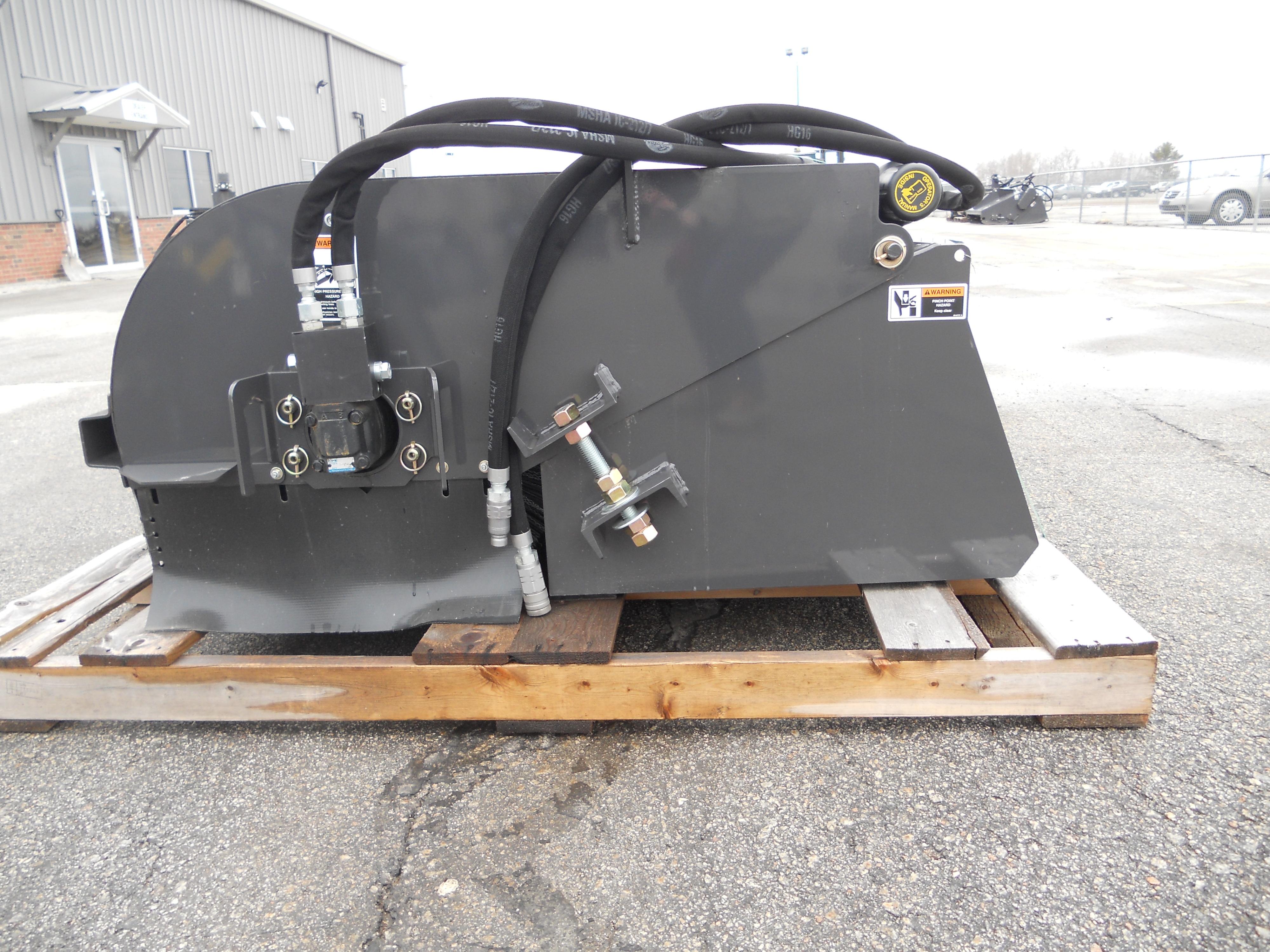Public Equipment Auction Spring 2019 Hermon Me Central Maine
