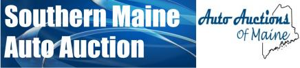 Southern Maine Auto Auction Every Tuesday In Auburn Maine